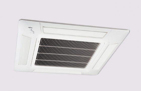ar-condicionado-inverter-fujitsu-cassete-001