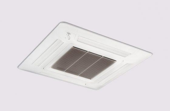 ar-condicionado-inverter-fujitsu-cassete-compacto-001
