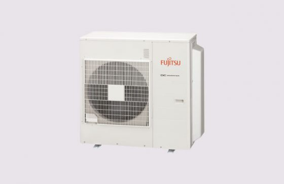 ar-condicionado-inverter-fujitsu-multi-split-001