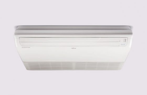 ar-condicionado-inverter-fujitsu-piso-teto-001