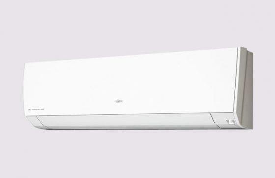 ar-condicionado-inverter-fujitsu-split-001