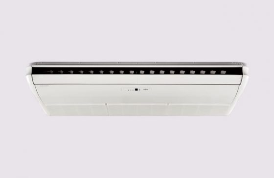 ar-condicionado-inverter-fujitsu-teto-001